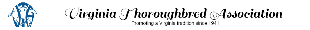 Virginia Thoroughbred Association