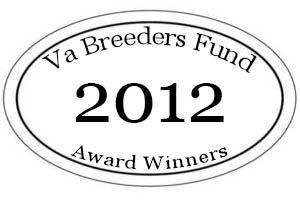 breedersfund_2012