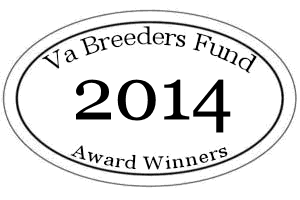 breedersfund_2014