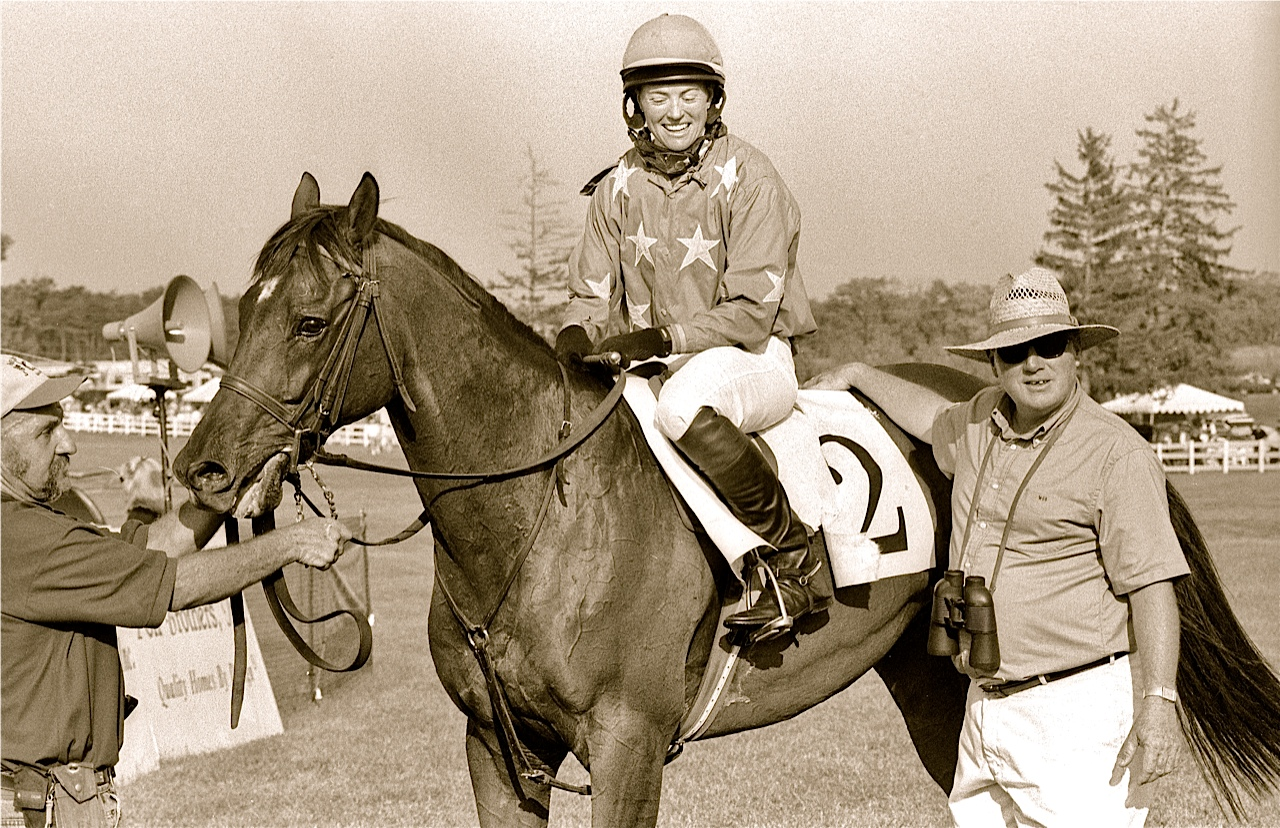 Condolences to Family and Friends of Virginia Horseman Gary