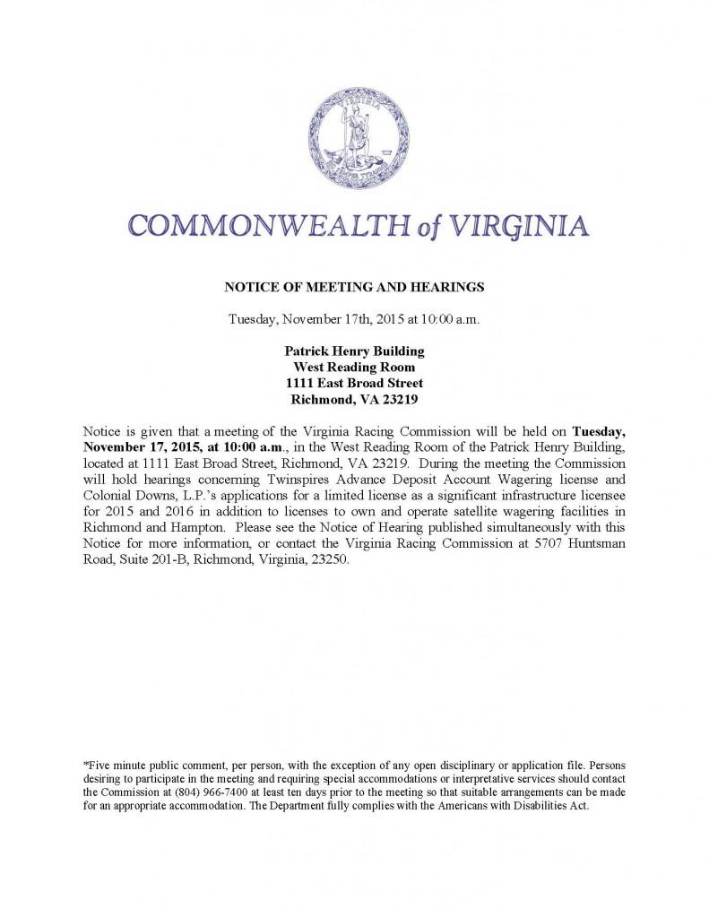 VRC NOTICE  11-17-15 (8)