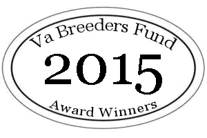 breedersfund_2015